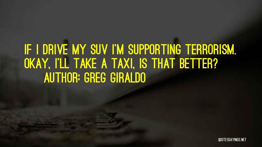 Greg Giraldo Quotes 648595