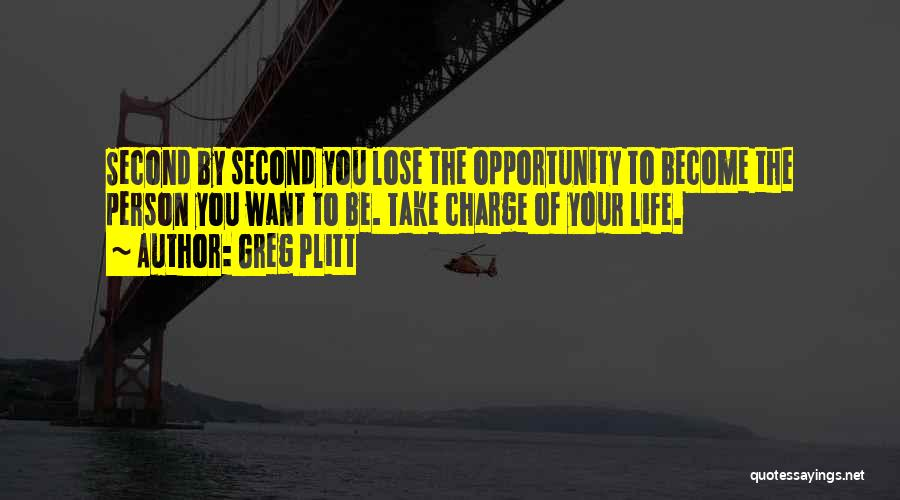 Greg Plitt Quotes 1197537