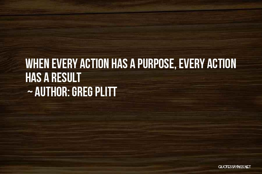 Greg Plitt Quotes 1529016