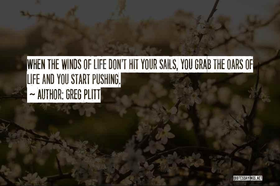 Greg Plitt Quotes 1683354