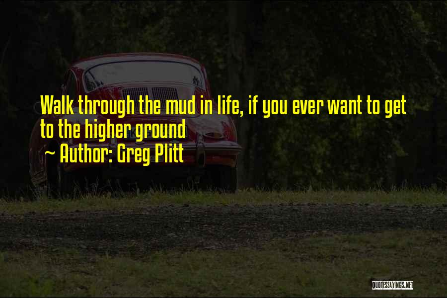 Greg Plitt Quotes 519023