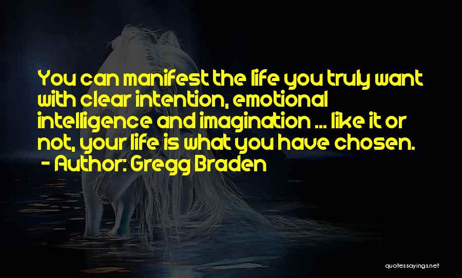 Gregg Braden Quotes 1192593