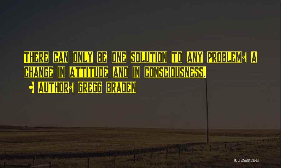Gregg Braden Quotes 1460539