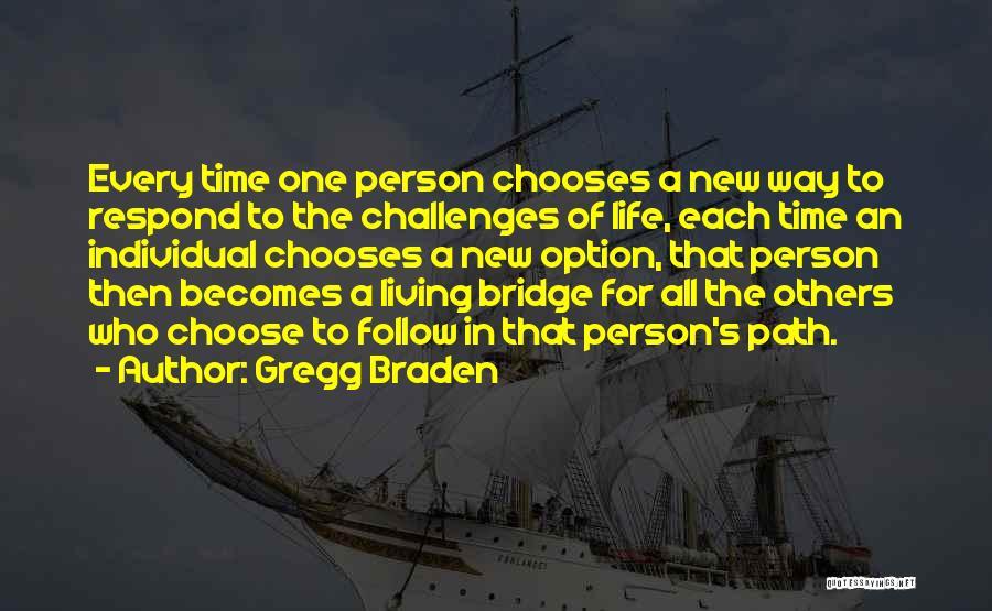 Gregg Braden Quotes 2259171