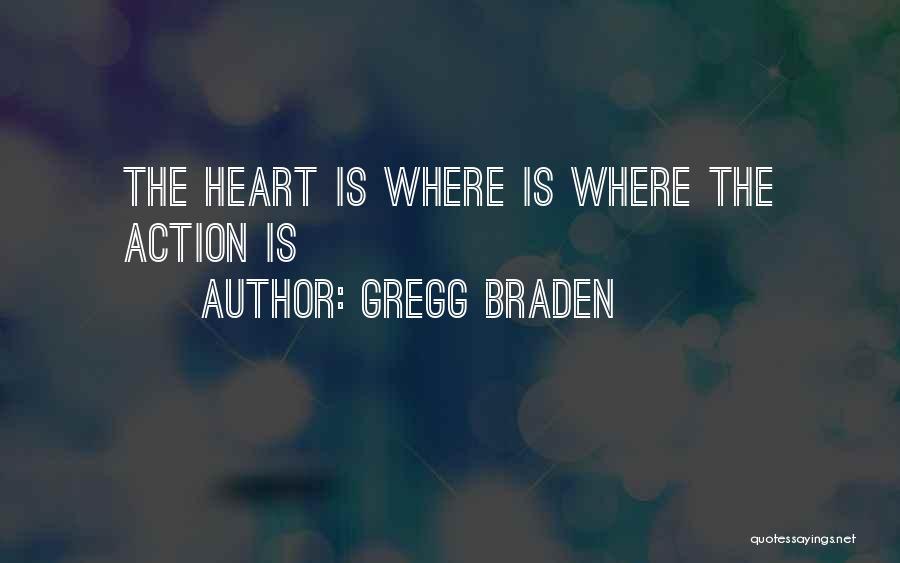 Gregg Braden Quotes 2260316
