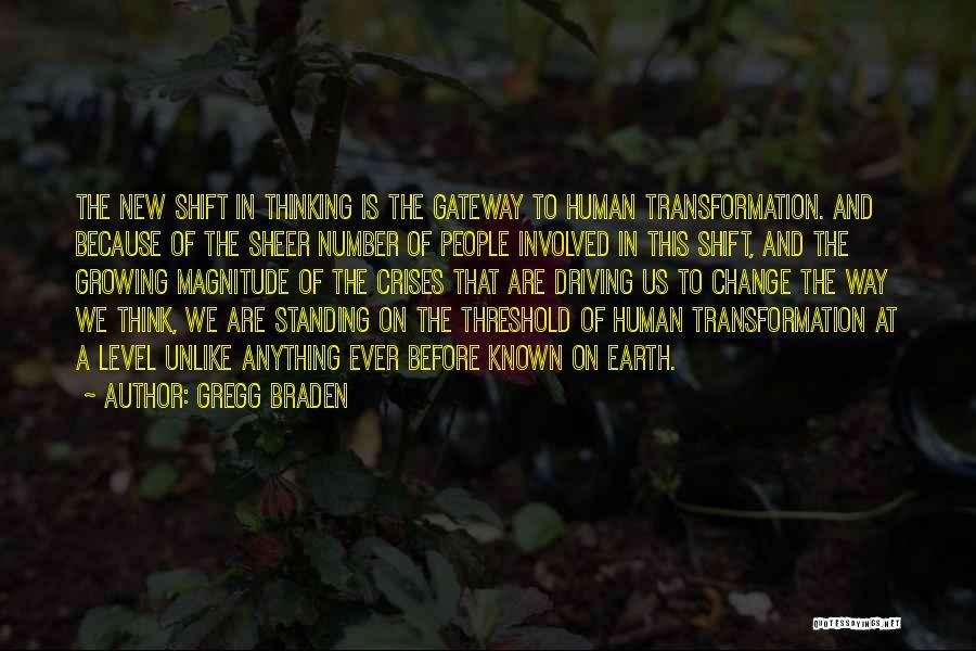 Gregg Braden Quotes 2270027