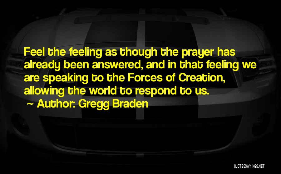 Gregg Braden Quotes 434171