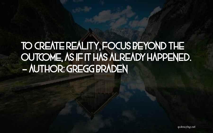 Gregg Braden Quotes 800562