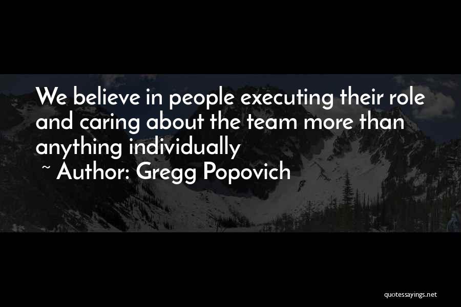 Gregg Popovich Quotes 1291134