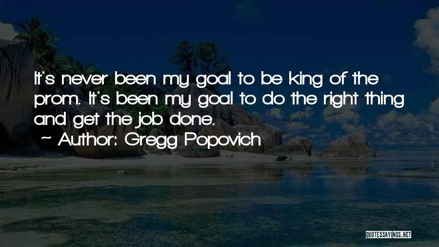 Gregg Popovich Quotes 765422