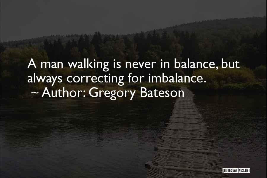 Gregory Bateson Quotes 1052973