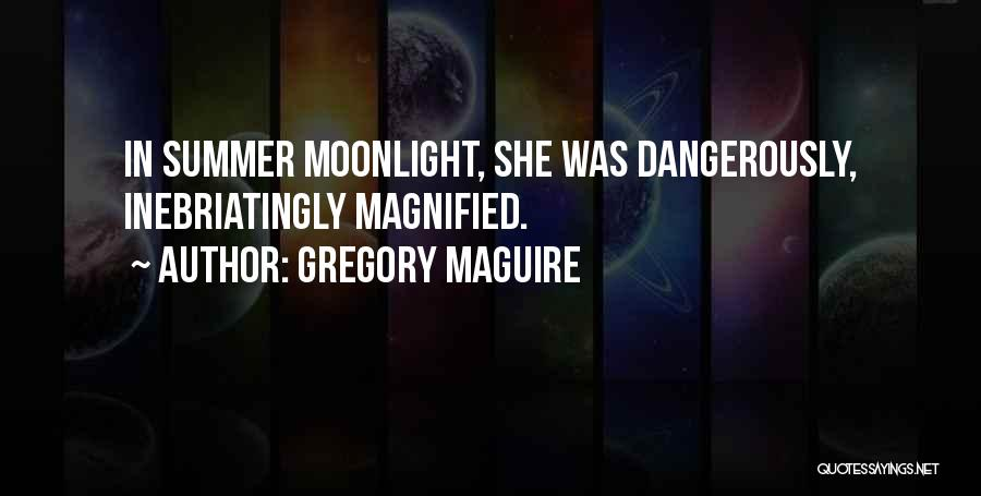 Gregory Maguire Quotes 1377902
