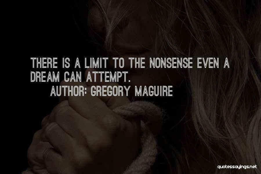 Gregory Maguire Quotes 1880606