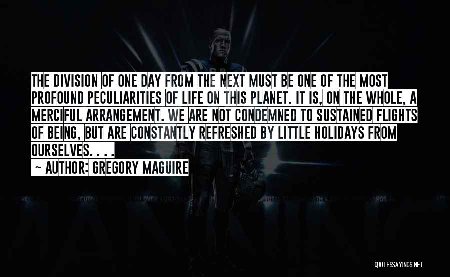 Gregory Maguire Quotes 2198880