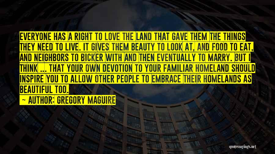 Gregory Maguire Quotes 2232209