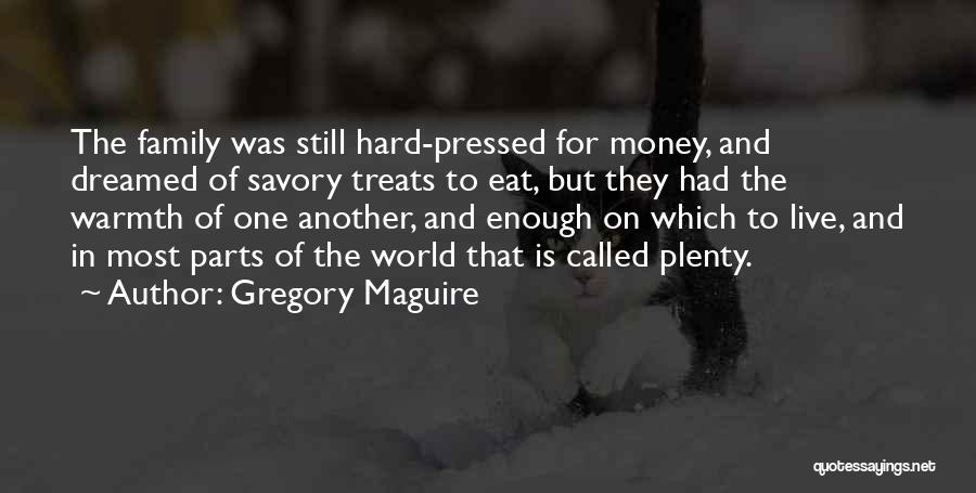 Gregory Maguire Quotes 318856