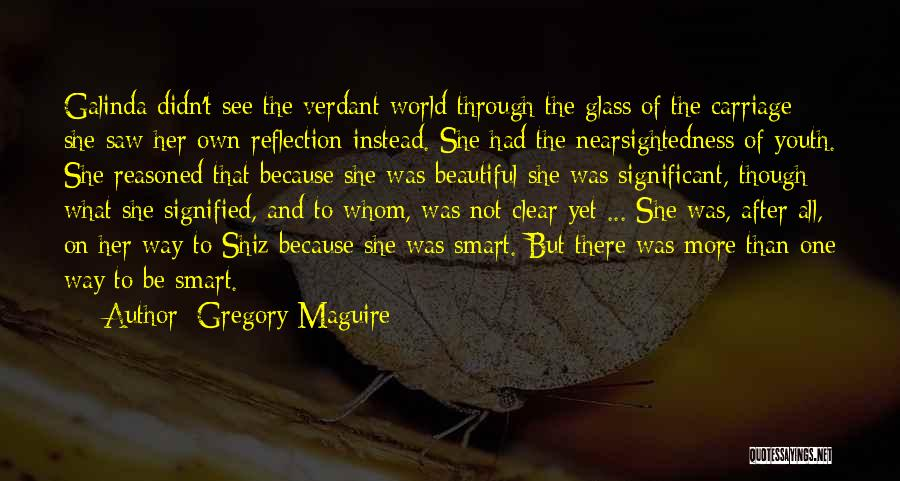 Gregory Maguire Quotes 767381