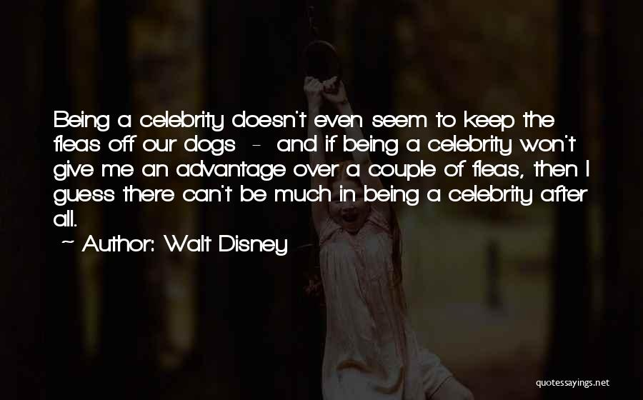Guess The Disney Quotes By Walt Disney