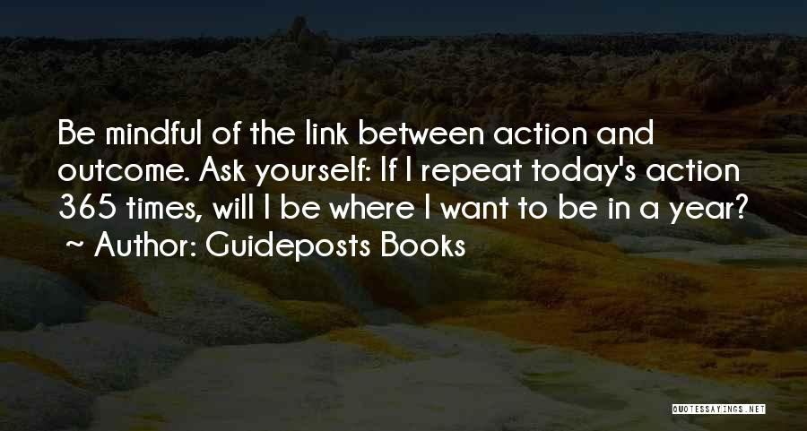 Guideposts Books Quotes 2001090
