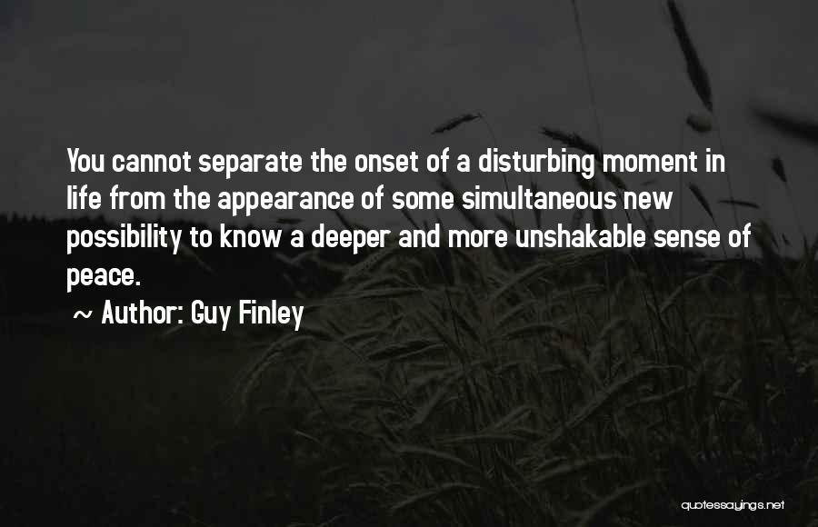 Guy Finley Quotes 1126654