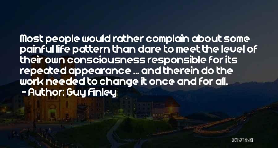 Guy Finley Quotes 1335640