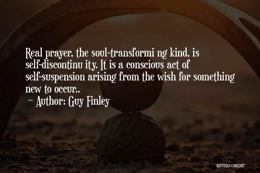 Guy Finley Quotes 1714412