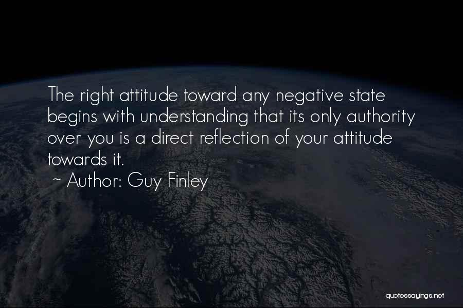 Guy Finley Quotes 1745694