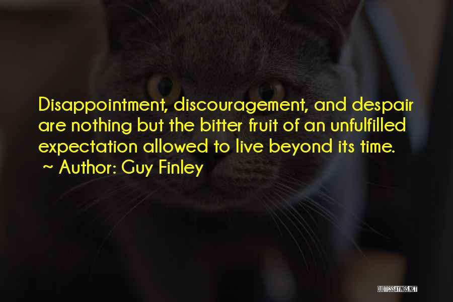 Guy Finley Quotes 1768289