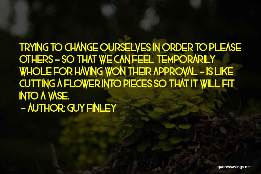 Guy Finley Quotes 1853725
