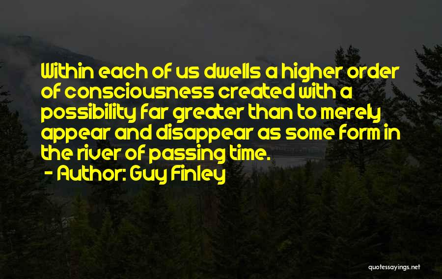 Guy Finley Quotes 1868063