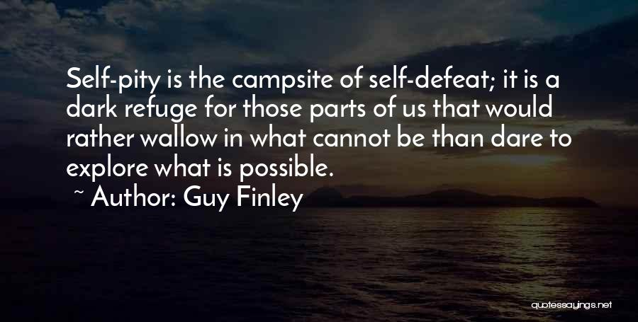 Guy Finley Quotes 1925542