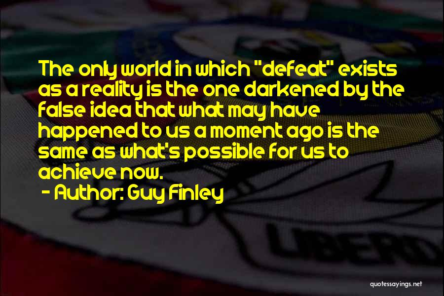 Guy Finley Quotes 271103