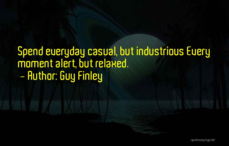 Guy Finley Quotes 283569