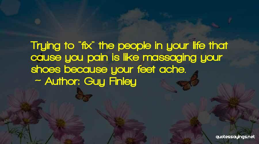 Guy Finley Quotes 424919