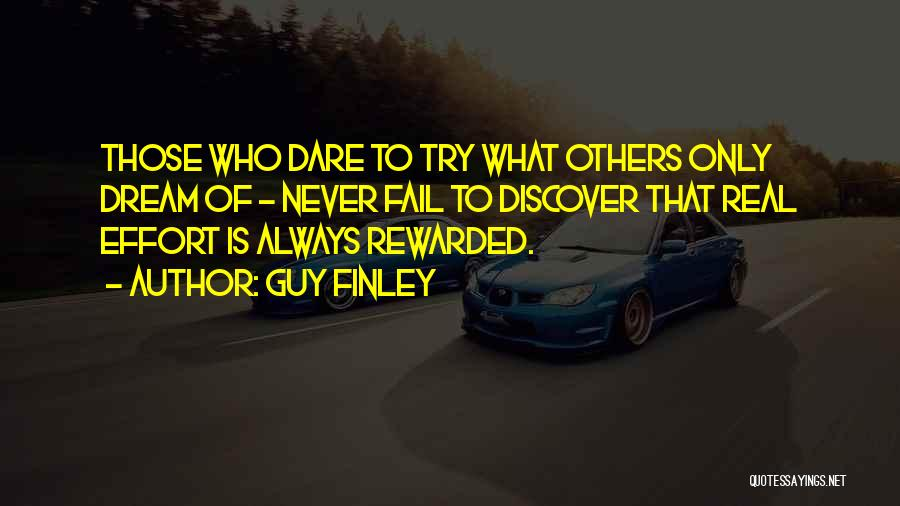 Guy Finley Quotes 642341