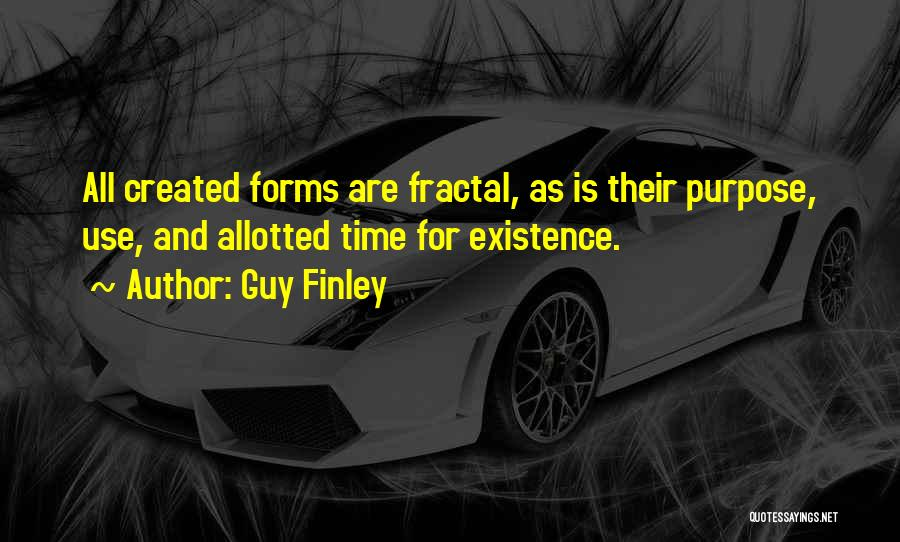 Guy Finley Quotes 901121