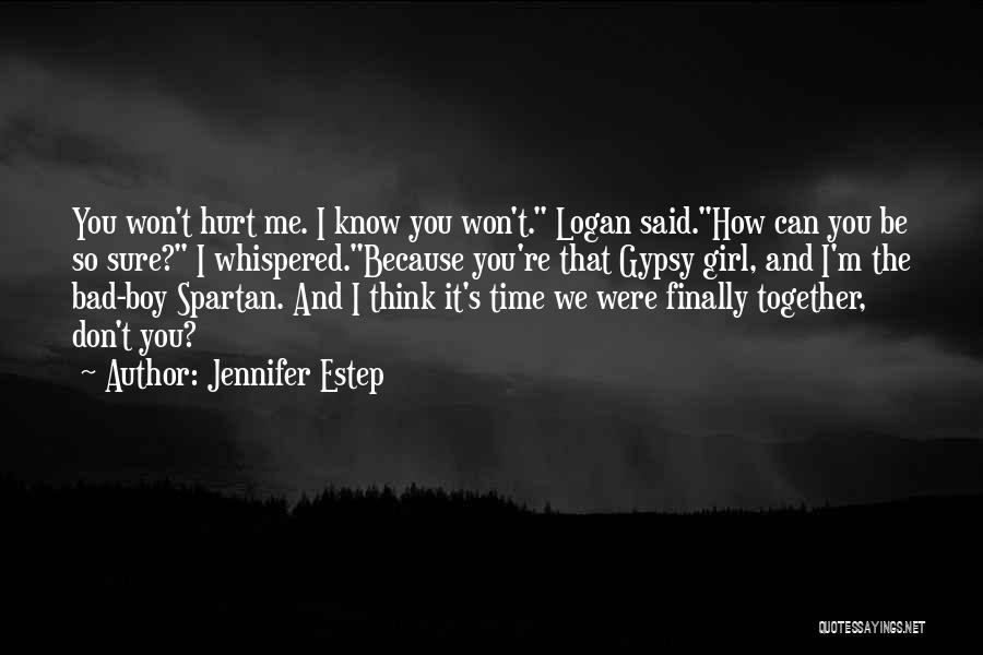 Top 100 Quotes & Sayings About Gypsy