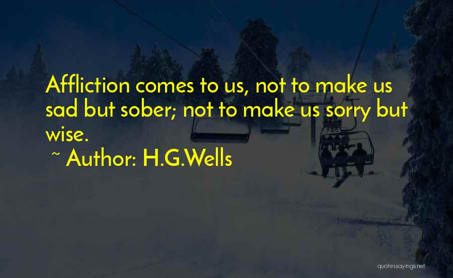 H.G.Wells Quotes 1757492