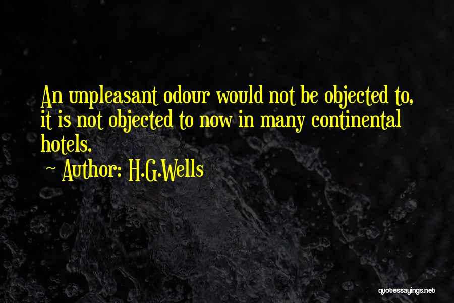 H.G.Wells Quotes 2055970