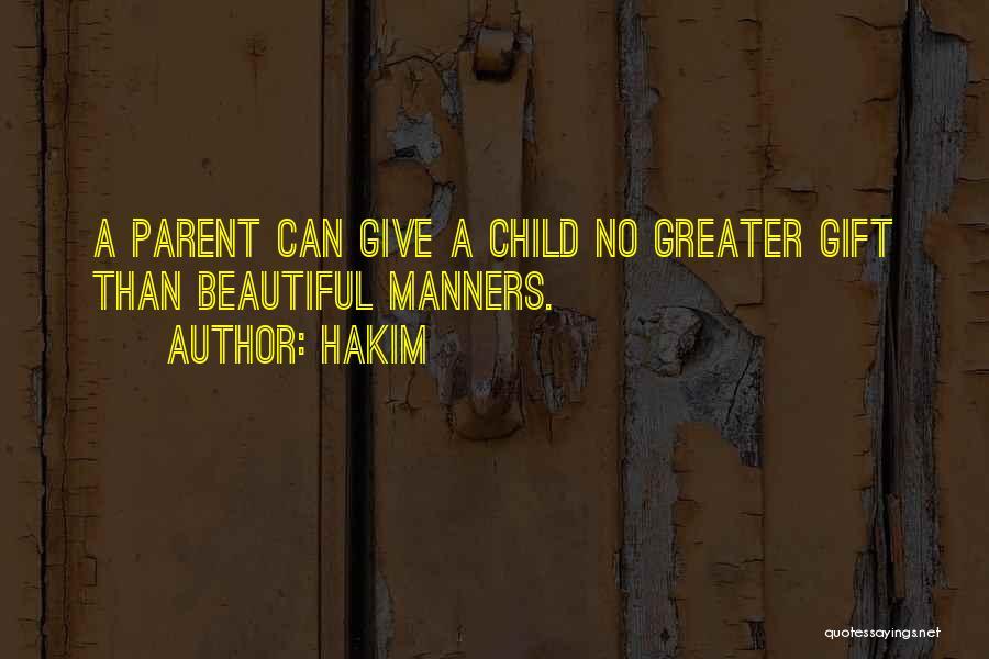 Hakim Quotes 2020832