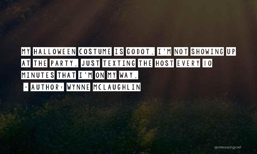 Top 5 Halloween Costume Party Quotes \u0026 Sayings