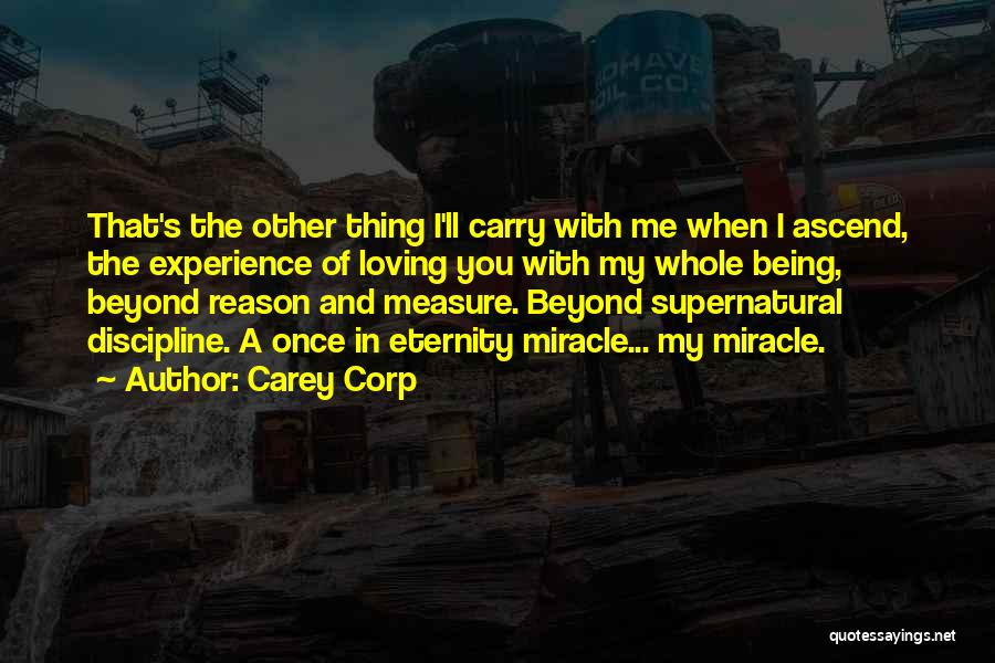 Halo 4 Quotes By Carey Corp