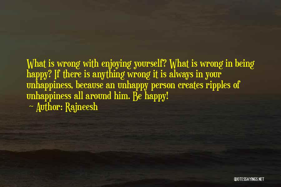 top happiness all around quotes sayings