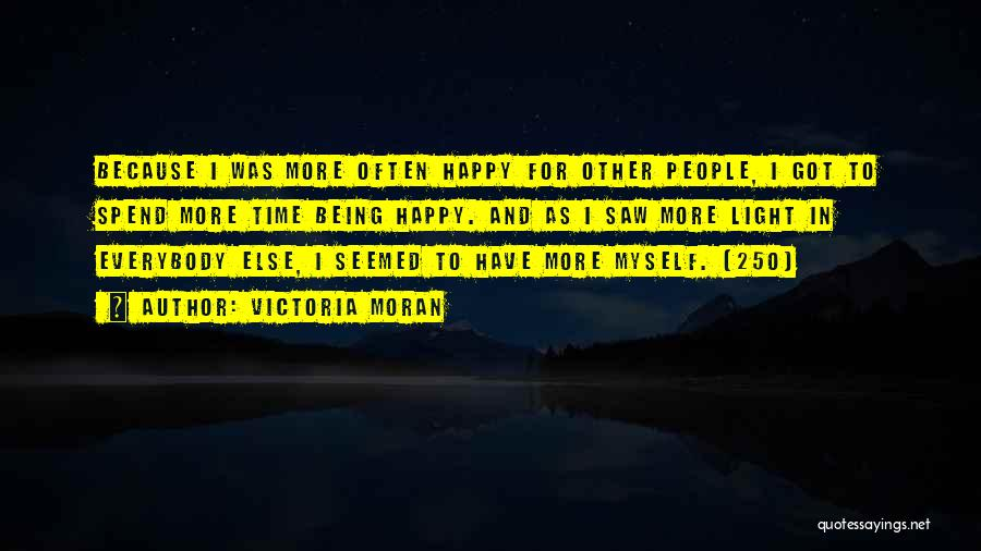 top quotes sayings about happiness for myself
