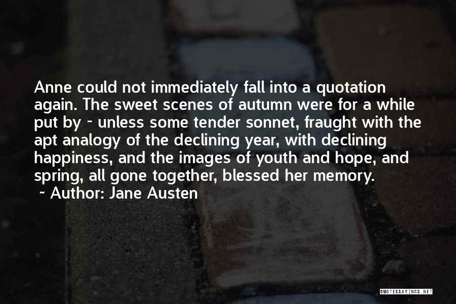 Happiness Images And Quotes By Jane Austen