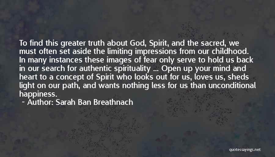 Happiness Images And Quotes By Sarah Ban Breathnach