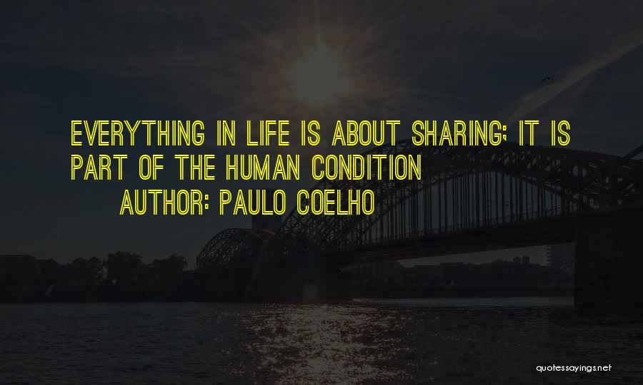 Happiness In The Family Quotes By Paulo Coelho