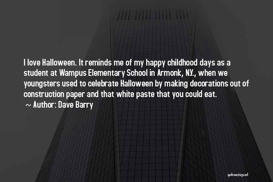 Top 2 Happy Halloween My Love Quotes \u0026 Sayings