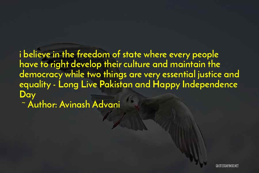 Top 10 Happy Independence Day Quotes Sayings