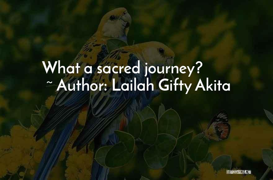 Happy Life Sayings And Quotes By Lailah Gifty Akita